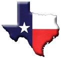 Texas Deparment of Insurance